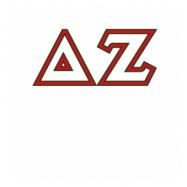 Sorority_Delta-Zeta-2767