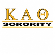 Kappa Alpha Theta-2765 Full-Color Shirt Designs