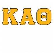 Kappa Alpha Theta-2766 Full-Color Shirt Designs