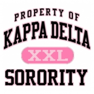 Sorority_Kappa-Delta-599