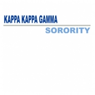 Kappa Kappa Gamma-2763 Full-Color Shirt Designs
