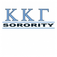 Kappa Kappa Gamma-2765 Full-Color Shirt Designs