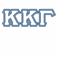 Kappa Kappa Gamma-2767 Full-Color Shirt Designs