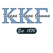Sorority_Kappa-Kappa-Gamma-2770 (Full Color)