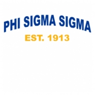 Phi Sigma Sigma-2761 Full-Color Shirt Designs