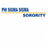 Phi Sigma Sigma-2763 Full-Color Shirt Designs