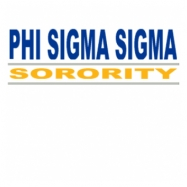 Phi Sigma Sigma-2764 Full-Color Shirt Designs