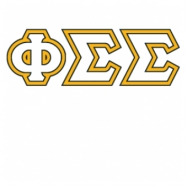 Phi Sigma Sigma-2767 Full-Color Shirt Designs