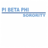 Pi Beta Phi-2763 Full-Color Shirt Designs
