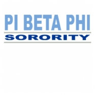 Pi Beta Phi-2764 Full-Color Shirt Designs