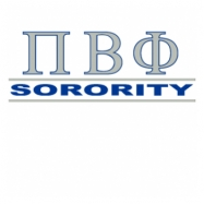 Pi Beta Phi-2765 Full-Color Shirt Designs