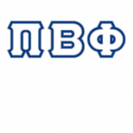 Pi Beta Phi-2767 Full-Color Shirt Designs