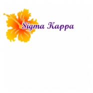 Sigma Kappa-2762 Full-Color Shirt Designs