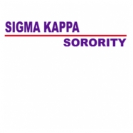 Sigma Kappa-2763 Full-Color Shirt Designs