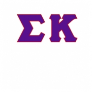 Sigma Kappa-2766 Full-Color Shirt Designs