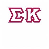 Sigma Kappa-2767 Full-Color Shirt Designs
