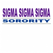 Sigma Sigma Sigma-2764 Full-Color Shirt Designs