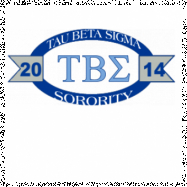 Sorority_Tau-Beta-Sigma-2771