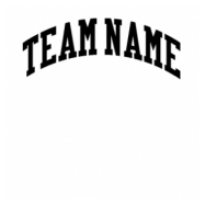 Team-Front-02