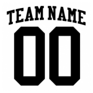 Team-Front-16