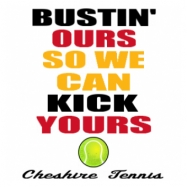 Tennis-Slogans-431 (Full Color)