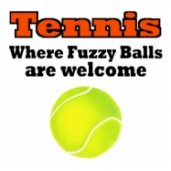 Tennis-Slogans-444 (Full Color)