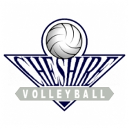 Volleyball-208 (Full Color)