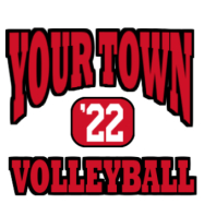 Volleyball-2781 (Full Color)