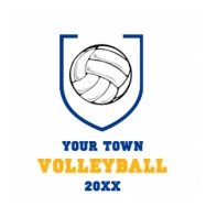 Volleyball-2948 (Full Color)