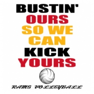 Volleyball-Slogans-431 (Full Color)