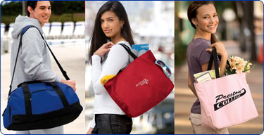 Customize School Bags & Customize School Backpacks