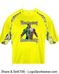 logosportswear.com, Share and Sell