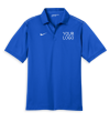 Custom Golf Shirts