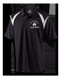 Custom Coaches Uniforms