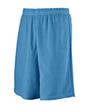 Custom Shorts & Pants