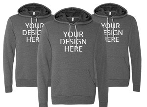 ef64e1acd Design School Apparel & Sports Apparel Online