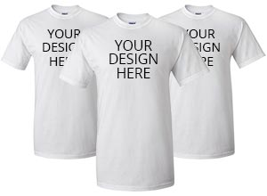d2d8a6cab Design School Apparel & Sports Apparel Online