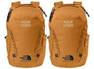 ce59fa2451 Custom Embroidered Backpacks