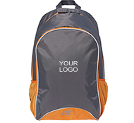 eed333d848 Custom Embroidered Backpacks