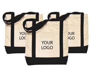 Design Custom Bags Online
