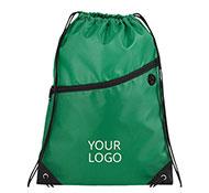 Design Custom Bags Online 7ade1acc7