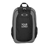 4226b6a21a Design Custom Bags Online