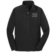 Custom big tall clothing apparel logosportswear custom big tall jackets pronofoot35fo Choice Image