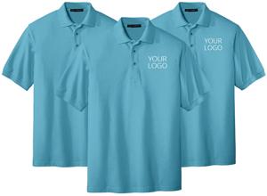 0f9071e98 Custom Big & Tall Clothing & Apparel - LogoSportswear