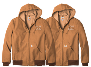12562fff5c3 Design Custom Carhartt Apparel Online