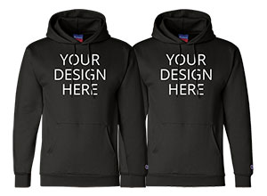 f4bbfe214b54 Design Custom Champion Apparel Online
