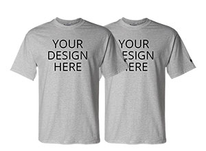 c1c2628d173a Design Custom Champion Apparel Online