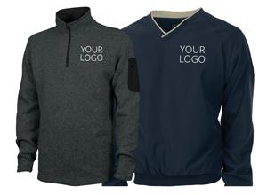 53d6e0dc Customize Charles River Apparel | LogoSportswear