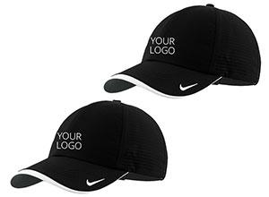 Custom Nike Windshirts ? Custom Nike Caps