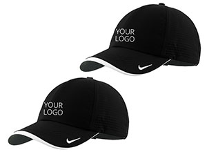 separation shoes 60963 6e21f Custom Nike Caps